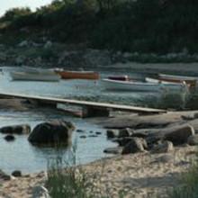 Nordic Camping: I samarbete med Fylkner Turism avseende Halmstad Camping