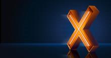 Ny version av Sophos Intercept X stoppar cyberattacker mot servrar