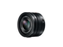 Panasonic Announce New F1.7 High Speed Leica Summilux 15mm Lens to Allow Photographers to Capture Fashionable Defocused Reportage Pictures