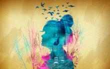 Premiär för Martina Montelius nyskrivna ungdomspjäs