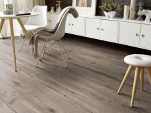 Gråa golv – den nya golvtrenden?