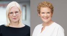 Ernlund (C): Nej, Wanngård - Stockholm behöver visst fler ordningsvakter