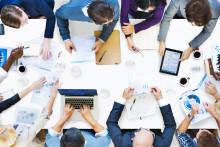 Führung im digitalen Zeitalter: Was Führungskräfte über Digitalisierung wissen sollten