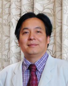 Sprider ljus över bättre cancervård och medicinsk avbildning