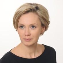 Elzbieta Zawislak