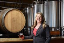 Kombinera öl och mat – så undviker du misstagen – världsledande smakforskaren förklarar