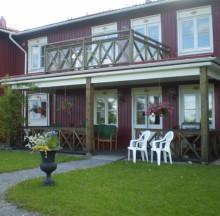 Brännagården – ett svenskt skatteparadis