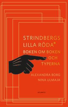 Från Gutenberg till Storytel - bokens och typografins historia