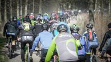 KAAI med til Beierholm MTB 2018