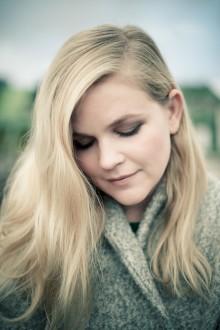 Nærhet fra Gunnhild Sundli - Slipper ny singel 29.oktober.