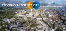 Stockholm Science City Newsletter - October 2017