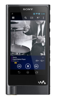 Sony annoncerer nye og smarte måder at nyde musikken på i dit hjem