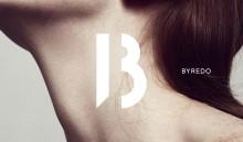 Kjøp BYREDO gjennom KICKS nettbutikk