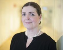 Kommentar till vårändringsbudgeten  - Kompetenskrisen kräver samverkan