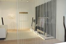 Oplev verdens næstflotteste Loewe Gallery: Det  ligger i Frederikshavn