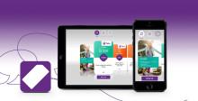 Ladda Refill 2.0 lanserad för iOS och Android