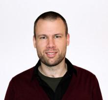 Nicklas Lautrup-Meiner