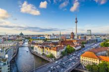 Wimdu-søksmål oppnår gjennombrudd for ferieleiligheter i Berlin