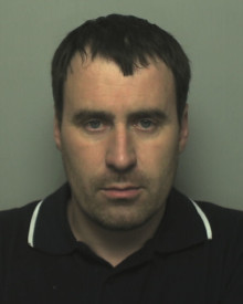 Lorry driver jailed for alcohol fraud