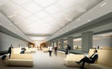 Tyréns bidrar till stadsutvecklingen i Göteborg