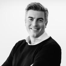 Atle Minothi, ny akevittambassadør for norsk akevitt