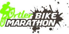 Ortler Bike Marathon 2016
