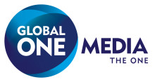 GLOBAL ONE MEDIA PROUDLY WELCOMING Ms. MAYA SHEIKH