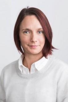 Lizette Kotschack