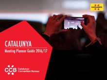 New Meeting Planner Guide 2016/17