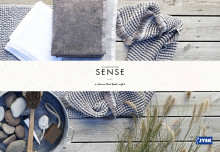 Scandinavian Sense press kit