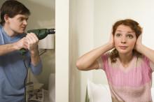 Mange fritidsaktiviteter utgjør en risiko for støypåført hørselstap hvis man ikke er forberedt