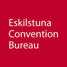 Ny hemsida för Eskilstuna Convention Bureau