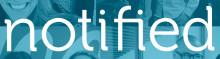 Intressant år för det svenska digitala omvärldsbevakningsföretaget Notified – 111 % tillväxt under 2012.