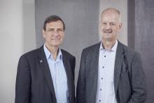 KommuneKredit udsteder grøn obligation på 750 millioner euro