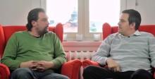 Expertsvar på sökfrågor: Brath startar ny youtube-kanal