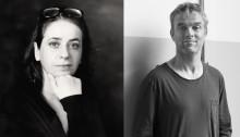 Piet Hein Eek och India Mahdavi till Stockholm Furniture & Light Fair