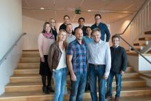 Svensk-finskt samarbete utvecklar vård på distans