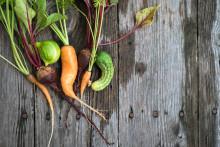 Nordic Choice Hotels trappar upp kampen mot matsvinnet