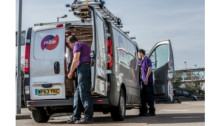 Mitie appointed to provide responsive repairs services with Circle Housing