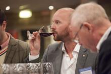 Ny plattform för forskning om dryck och vin?