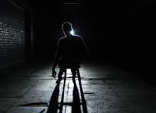 Uzbekistan: Ryska myndigheter är delaktiga i att tvinga tillbaka hundratals asylsökande och migranter till tortyr