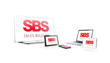 SBS Belgium taps Xstream for OTT delivery
