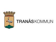 Tranås Kommun väljer BKE TeleCom