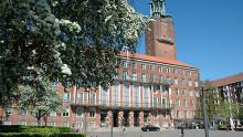 Silkeborg Data fornyer aftale: Forlænger partnerskab med Frederiksberg Kommune til 2023