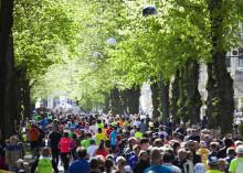 50 000 anmälda till GöteborgsVarvet