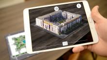 wec360° utvecklar samarbetet med Samsung