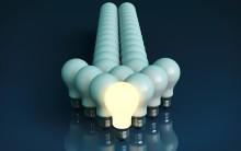 Behövs det ett nytt ledarskap i framtidens organisationer?