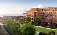 Riksbyggen ansluter till Malmös färdplan för en klimatneutral bygg- & anläggningssektor