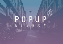 Popup Agency växer och rekryterar 3 personer