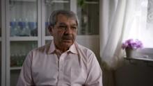 Ny tv-serie för unga: UR skildrar romernas historia
